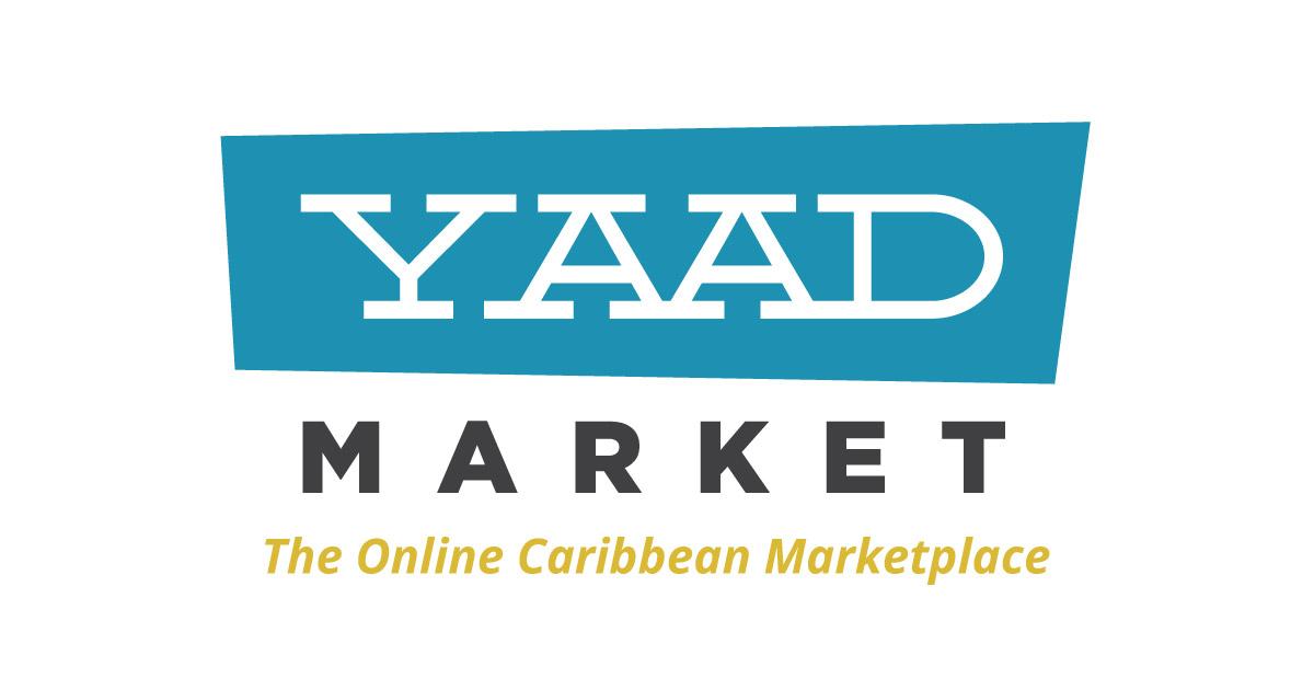 Yaad Market